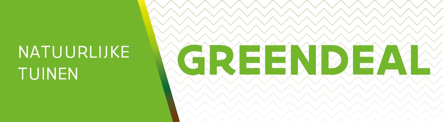 greendeal_NT-horiz-label